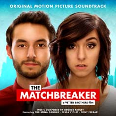 The Matchbreaker Soundtrack